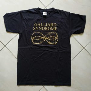 Galliard Syndrome